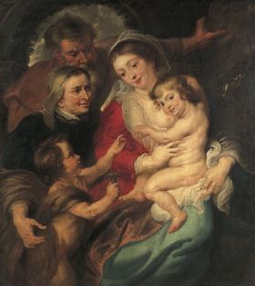 Holy_family_with_saints_elizabeth_3
