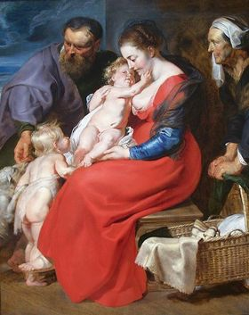 Holy_family_with_saints_elizabeth_a
